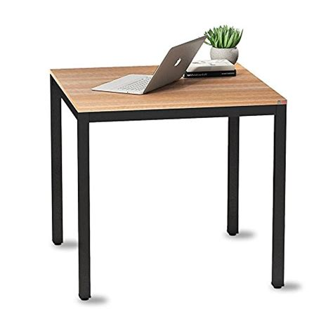 best desk for small space top 5 best compact computer desks for small spaces