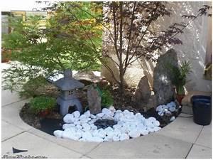 jardin japonais recherche google 25japanesegarden With decoration exterieur jardin zen pierre 5 le jardin japonais encore 49 photos de jardin zen