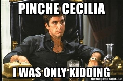 Scarface Meme - the gallery for gt scarface memes