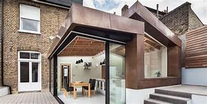London U0026 39 S Most Incredible House Extension Designs  Winners Revealed