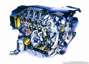 Related Keywords  U0026 Suggestions For M47 Engine