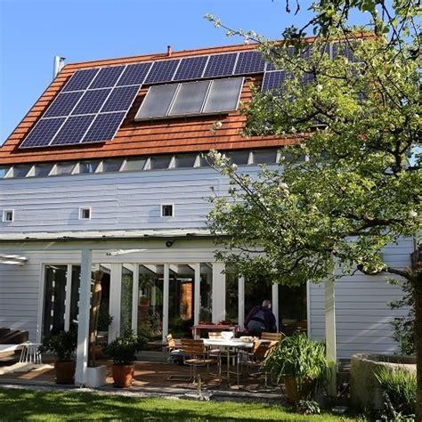 Photovoltaik Eigenverbrauch Solarstrom Lohnt Sich by Photovoltaik Eigenverbrauch So Viel Ist Drin E On