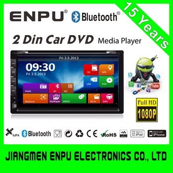 doppel din android doppel din autoradios android buy product on alibaba