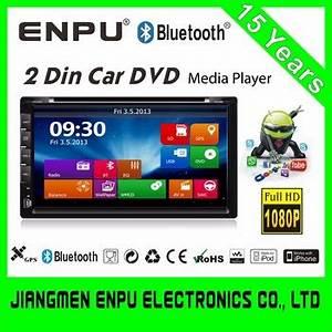 Doppel Din Radio Android Test : doppel din autoradios android buy product on ~ Jslefanu.com Haus und Dekorationen