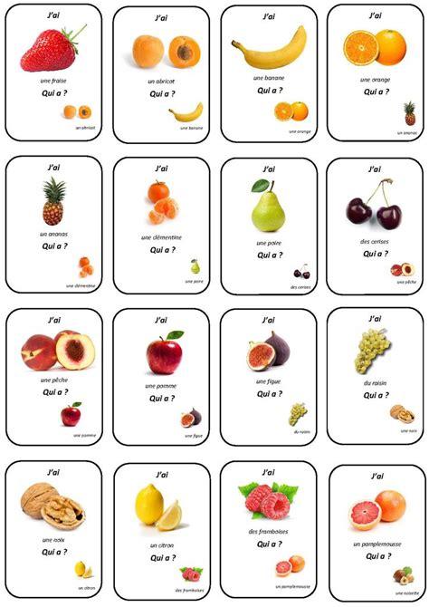 jeux de cuisine pour les grands les 36 meilleures images du tableau jeux de langage
