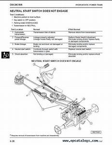 Diagram  Limitorque L120 Wiring Diagram 40 Full Version