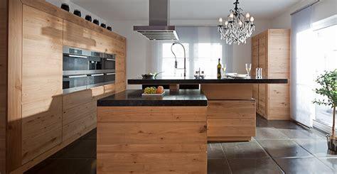 Moderne Landhauskuchen by Landhausk 252 Chen Modern Haus Ideen