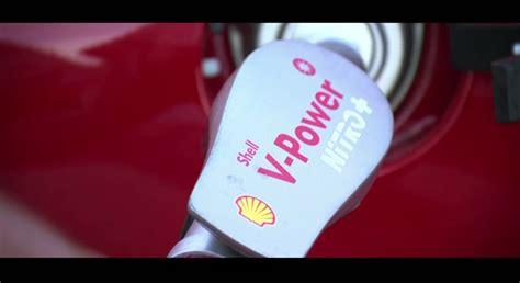 shell v power diesel news shell launch v power nitro unleaded and diesel fuels