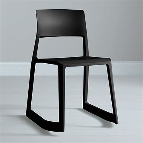 buy vitra tip ton chair lewis