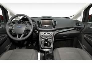 Ford B Max Automatik Reimport : ford c max grand reimport als eu neuwagen mit bis zu 46 ~ Kayakingforconservation.com Haus und Dekorationen