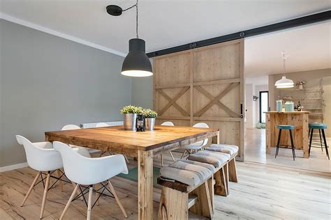 25 Diverse Dining Rooms With Sliding Barn Doors. Sectional Sofa For Small Living Room. Living Room Designs Chocolate Brown Sofa. Contemporary Living Room Lights. Nice Living Room Sets. Interior Decorating Ideas Living Room Pictures. Living Room Images Ideas. White Futon Living Room. Divan Bed Living Room