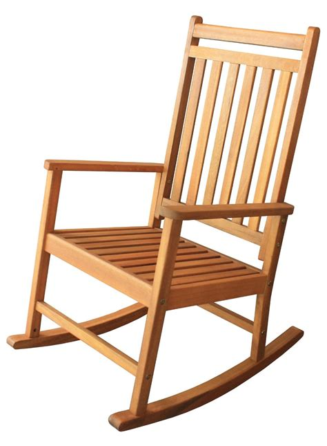 wood rocking chair images wood rocking chair buying