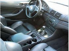 2005 BMW 330Ci ZHP SOLD [2005 BMW 330Ci Coupe ZHP