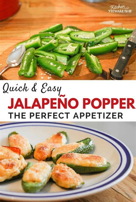 how to make jalapeno poppers how to make homemade jalapeno poppers recipe dishmaps