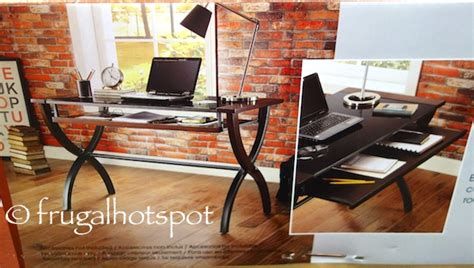 costco desks for sale costco sale bayside furnishings computer desk 79 99