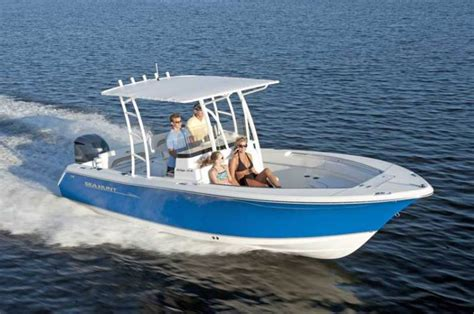 Sea Hunt Edge Boat by Research 2013 Sea Hunt Boats Edge 24 On Iboats