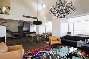 Baltic Design Shop : homestory im blog minimalistisches hafengeb ude ~ Markanthonyermac.com Haus und Dekorationen