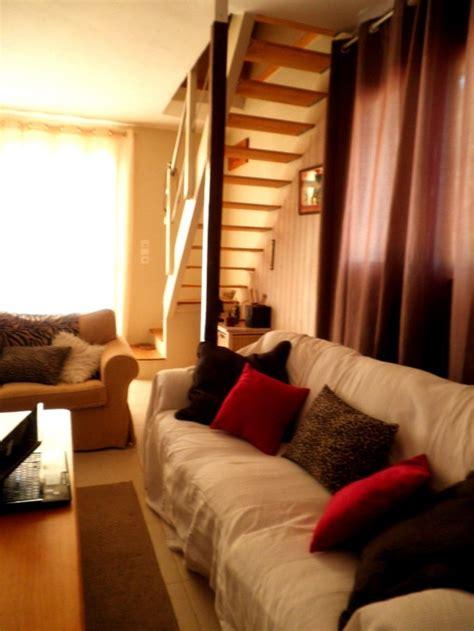 chambre gris et jaune salon chic et nature photo 3 4 décoration nature avec