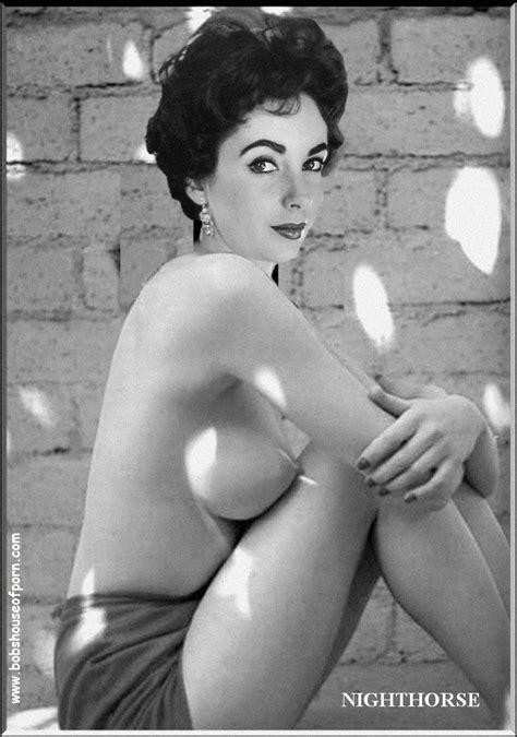 Best Images About Elizabeth Taylor On Pinterest Auction Elizabeth Taylor And Elizabeth