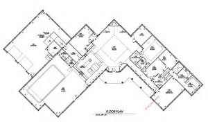 home building floor plans metal building home w inside pool hq plans pictures metal building homes