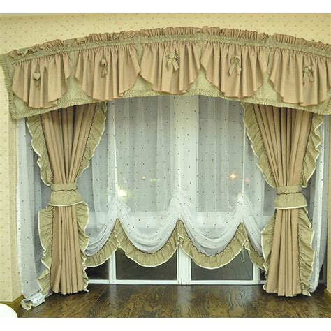 shabby chic curtains green beautiful pink and lime green shabby chic curtains