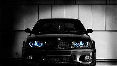 Bmw Cool Wallpapers