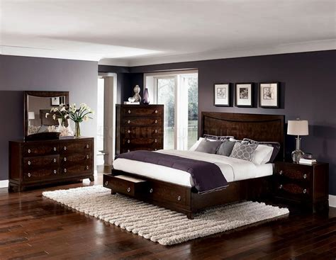 paint color ideas for bedroom furniture www indiepedia org