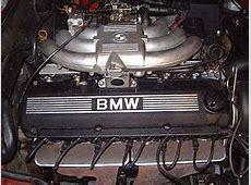 BMW M20 Wikipedia