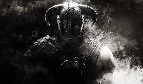 The Elder Scrolls V Skyrim Vr Pc Review Become The