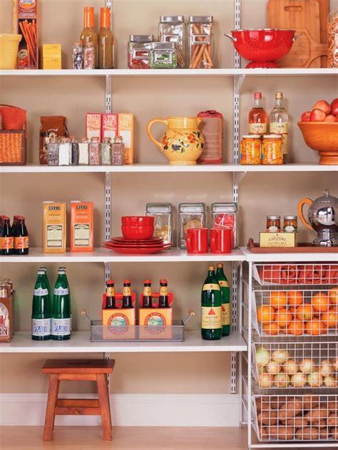 kitchen storage ideas ikea kitchen pantry storage containers ikea organization ideas 6174