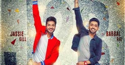 nakhre lyrics jassi gill mp song model