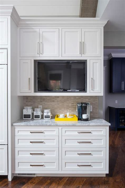 tv cabinet kitchen silver gray limestone tiles with a wood grain like texture 6410