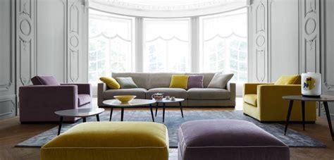 canapé rochebobois island 2 modular sofa nouveaux classiques collection