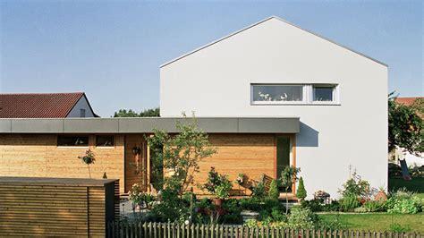 Statik Einfamilienhaus Kosten by Kosten Statik Einfamilienhaus Modernes Einfamilienhaus