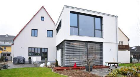 Kreative Loesungen Fuer Hausanbau Und Umbau by Einen Hausanbau Planen Mehr Platz F 252 R Alle Mein Eigenheim