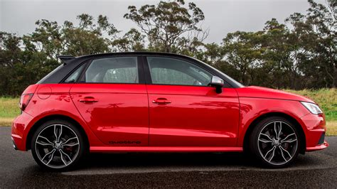 Car For by 2015 Audi S1 Sportback Review Track Test Photos Caradvice