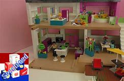 Images for maison moderne playmobil 2015 073code3.ml