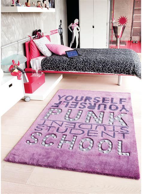 tapis chambre buz in des tapis design pas chers pour le plaisir des