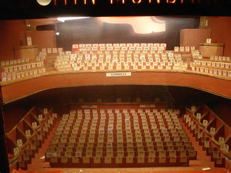 theatre st georges plan salle theatre st georges plan salle 28 images salle vue du plateau 1 49mo th 233 226 tre georges