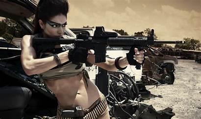 Guns Wallpapers Backgrounds Desktop Background Computer Gun