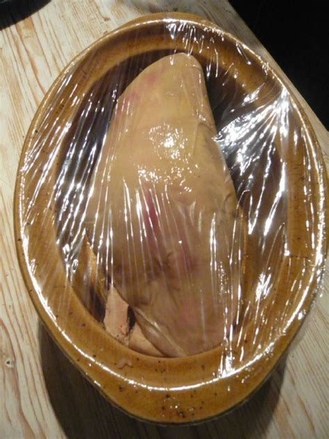 comment cuisiner les truffes truffe magret et foie gras comment les cuisiner