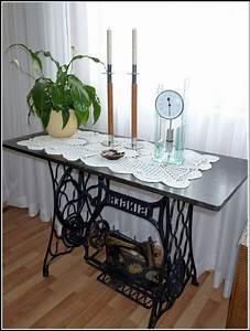 Moderne Dekoration Landhaus Wohnzimmer Bilder Images