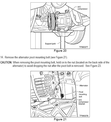 1994 Infiniti J30 Wiring Diagram by 1993 Infiniti J30 Alternator Replacement Infiniti Car