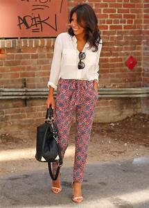 Day to Night Outfit Ideas For Women 2018 | Become Chic