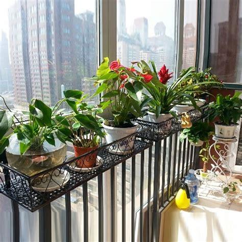 fioriere terrazzo fioriere da balcone vasi vasi e fioriere per il balcone