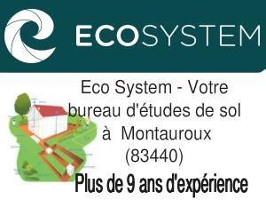 bureau etude environnement bureau d 39 études de sol montauroux 83440 04 94 70 60