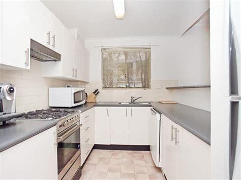 White U Shaped Kitchen Designs ? Home Ideas Collection : U