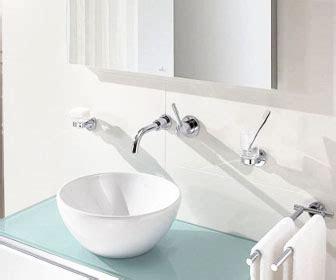 villeroy und boch loop and friends aufsatzwaschbecken villeroy boch enhances loop friends washbasin line designcurial