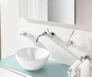 Loop And Friends : villeroy boch enhances loop friends washbasin line designcurial ~ Eleganceandgraceweddings.com Haus und Dekorationen