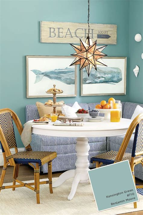 ballard designs summer 2015 paint colors paint trends
